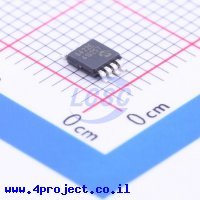 Microchip Tech MCP6422-E/MS
