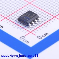 Analog Devices AD8041ARZ