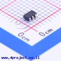 Texas Instruments TLV314IDBVT