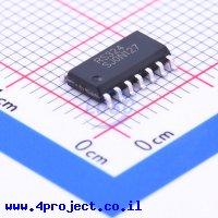 Jiangsu RUNIC Tech RS324XP