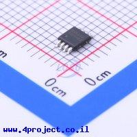 Jiangsu RUNIC Tech RS6332XM