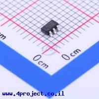 Jiangsu RUNIC Tech RS321BXF