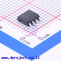 Jiangsu RUNIC Tech RS6332XK
