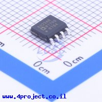 Analog Devices AD8033ARZ-REEL7