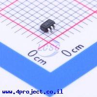 3PEAK TP6001U-CR