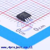 3PEAK TP1562A-VR