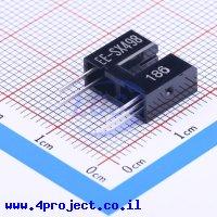 Omron Electronics EE-SX498