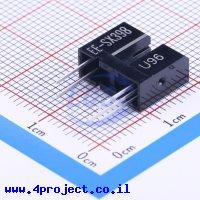 Omron Electronics EE-SX398