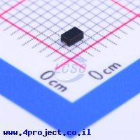 Vishay Intertech TEMT7100X01