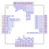 תמונה של מוצר  RDA Microelectronics RDA5856LE