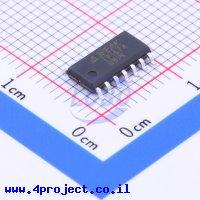 3PEAK TP1674-SR