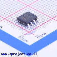 Analog Devices AD706JRZ-REEL7