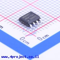 Analog Devices AD8001ARZ